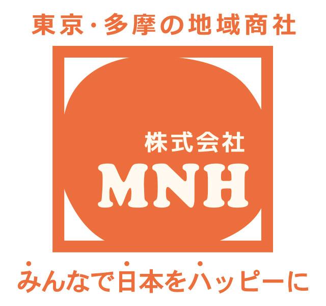 株式会社MNH